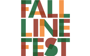Fall Line Fest 2015 Has Been Canceled