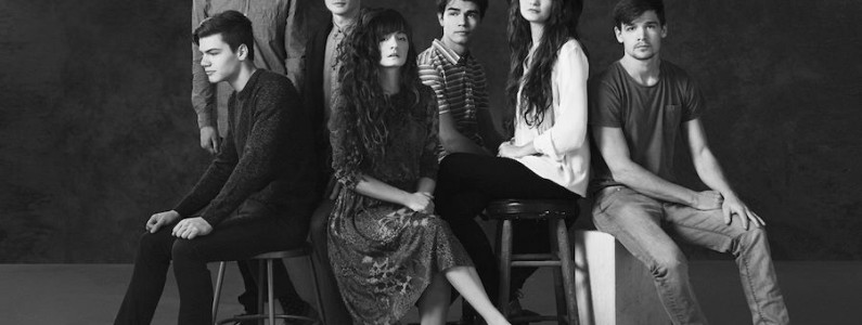 Virginia Band The Hunts Coming to Pole Green Park