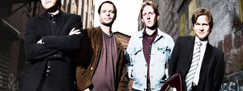Capital Ale House Brings Back the 90s with Gin Blossoms Show