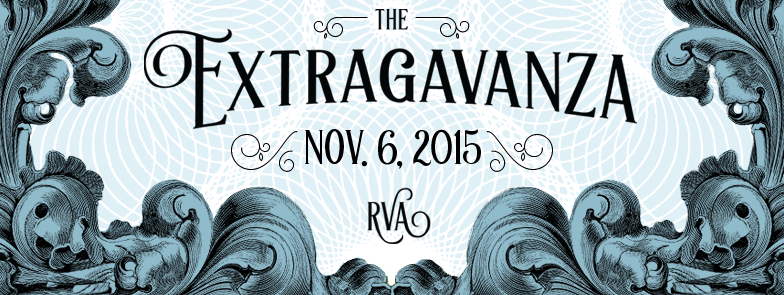 From the Ashes of Fall Line Fest comes The Extragavanza